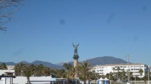 2015-01-26_29_Malaga_Gibraltar_504