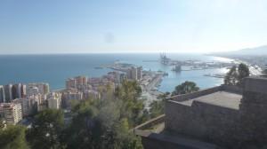 2015-01-26_29_Malaga_Gibraltar_509
