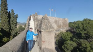 2015-01-26_29_Malaga_Gibraltar_511