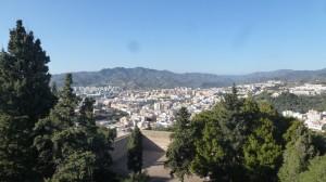 2015-01-26_29_Malaga_Gibraltar_512