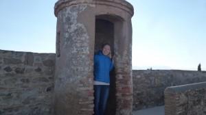 2015-01-26_29_Malaga_Gibraltar_513