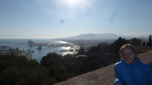 2015-01-26_29_Malaga_Gibraltar_514