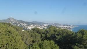 2015-01-26_29_Malaga_Gibraltar_515