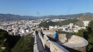2015-01-26_29_Malaga_Gibraltar_517