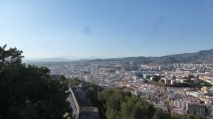 2015-01-26_29_Malaga_Gibraltar_518