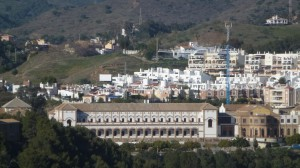 2015-01-26_29_Malaga_Gibraltar_519