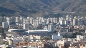 2015-01-26_29_Malaga_Gibraltar_520