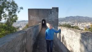 2015-01-26_29_Malaga_Gibraltar_522