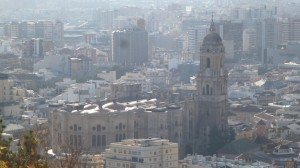 2015-01-26_29_Malaga_Gibraltar_523