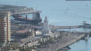 2015-01-26_29_Malaga_Gibraltar_526