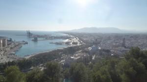 2015-01-26_29_Malaga_Gibraltar_528