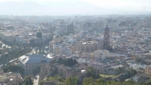2015-01-26_29_Malaga_Gibraltar_531