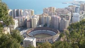 2015-01-26_29_Malaga_Gibraltar_533