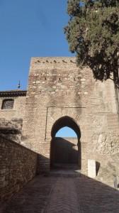 2015-01-26_29_Malaga_Gibraltar_538