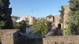 2015-01-26_29_Malaga_Gibraltar_540