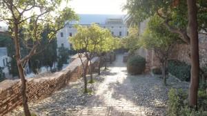 2015-01-26_29_Malaga_Gibraltar_568
