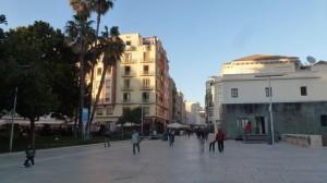 2015-01-26_29_Malaga_Gibraltar_576
