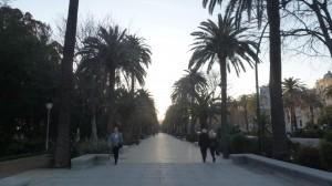 2015-01-26_29_Malaga_Gibraltar_580