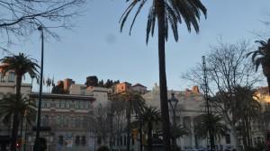 2015-01-26_29_Malaga_Gibraltar_585