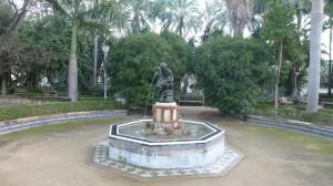 2015-01-26_29_Malaga_Gibraltar_587