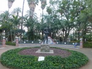 2015-01-26_29_Malaga_Gibraltar_589