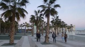2015-01-26_29_Malaga_Gibraltar_592