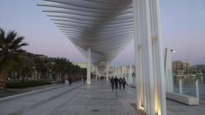 2015-01-26_29_Malaga_Gibraltar_593