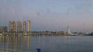 2015-01-26_29_Malaga_Gibraltar_594