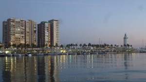 2015-01-26_29_Malaga_Gibraltar_595