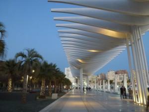 2015-01-26_29_Malaga_Gibraltar_596