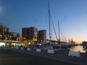 2015-01-26_29_Malaga_Gibraltar_597