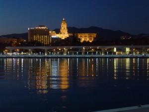 2015-01-26_29_Malaga_Gibraltar_600