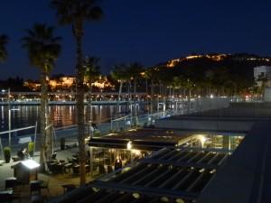 2015-01-26_29_Malaga_Gibraltar_601
