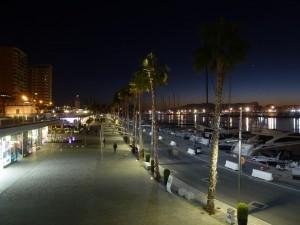 2015-01-26_29_Malaga_Gibraltar_606