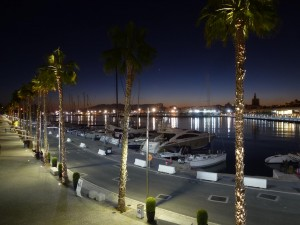 2015-01-26_29_Malaga_Gibraltar_607