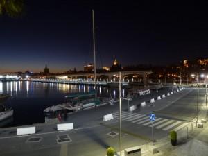 2015-01-26_29_Malaga_Gibraltar_608