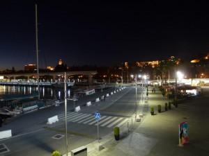 2015-01-26_29_Malaga_Gibraltar_609