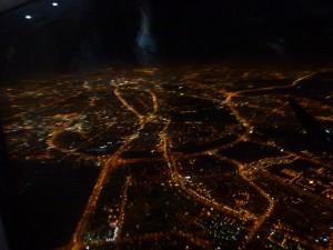 2015-01-26_29_Malaga_Gibraltar_617